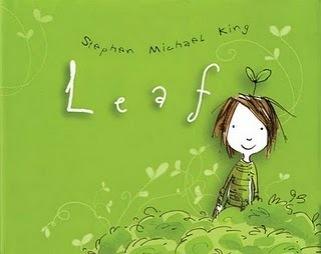 leaf21