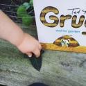 grug2