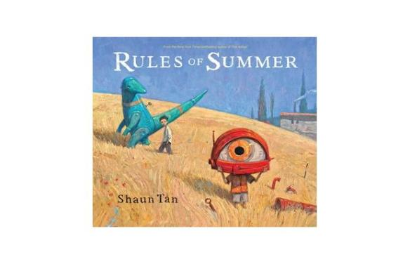 cover-illustration-shaun-picture-book-rules-summer