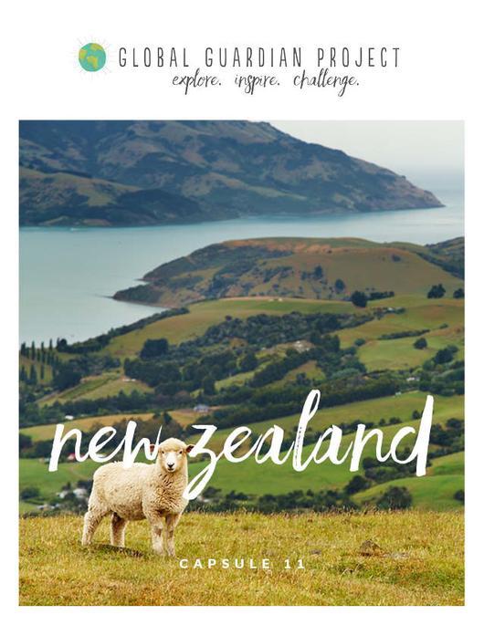 ggp-newzealand_cover_530x