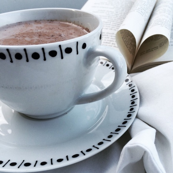 hot-chocolate-1006463_960_720