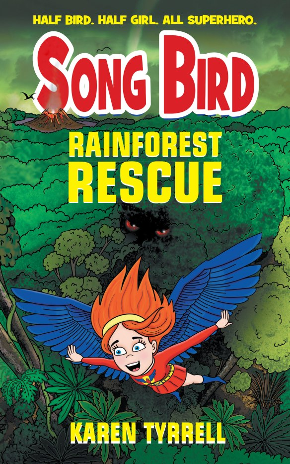 ktyrrell-songbird-rainforest-cover-ebook-catalogue